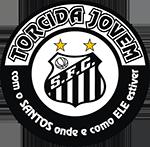 Loja Torcida Jovem do Santos FC